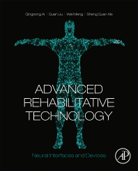 Advanced Rehabilitative Technology - 1st Edition - ISBN: 9780128145975
