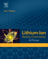 Lithium-Ion Battery Chemistries - 1st Edition - ISBN: 9780128147788, 9780128147795