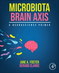 Microbiota Brain Axis - 1st Edition - ISBN: 9780128148006