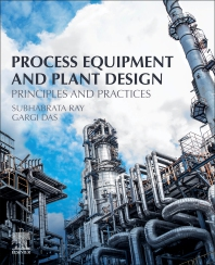 Cover image for Process Equipment and Plant Design