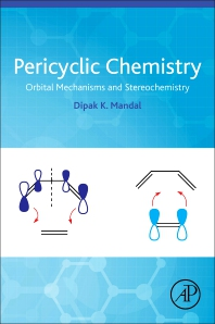 Pericyclic Chemistry - 1st Edition - ISBN: 9780128149584, 9780128149591