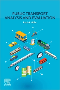 Cover image for Public Transport Analysis and Evaluation