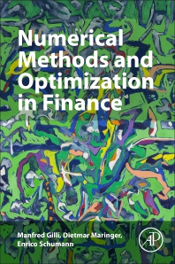 Numerical Methods and Optimization in Finance - 2nd Edition - ISBN: 9780128150658, 9780128150665