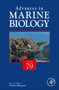Advances in Marine Biology - 1st Edition - ISBN: 9780128151013, 9780128151020