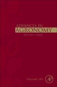 Advances in Agronomy - 1st Edition - ISBN: 9780128151778, 9780128151785