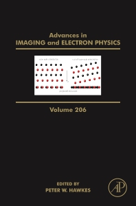 Advances in Imaging and Electron Physics - 1st Edition - ISBN: 9780128152164, 9780128155424