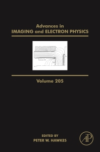 Advances in Imaging and Electron Physics - 1st Edition - ISBN: 9780128152171, 9780128155431