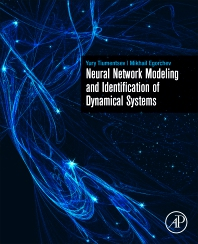 Neural Network Modeling and Identification of Dynamical Systems - 1st Edition - ISBN: 9780128152546