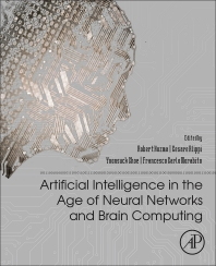 Cover image for Artificial Intelligence in the Age of Neural Networks and Brain Computing