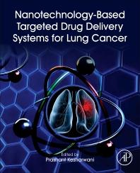 Drug systems download ebook delivery novel free