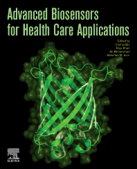 Cover image for Advanced Biosensors for Health Care Applications