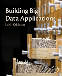 Cover image for Building Big Data Applications