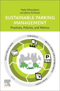 Cover image for Sustainable Parking Management