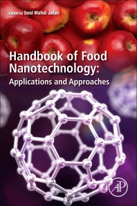 Cover image for Handbook of Food Nanotechnology