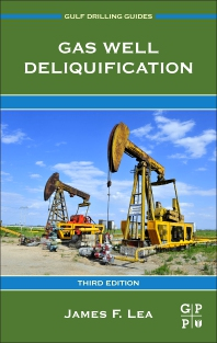 Gas Well Deliquification - 3rd Edition - ISBN: 9780128158975, 9780128162163