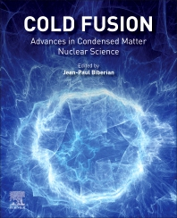 Cover image for Cold Fusion