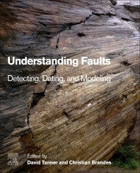 Cover image for Understanding Faults