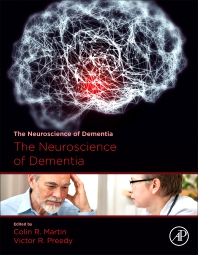 Cover image for The Neuroscience of Dementia