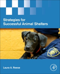 Cover image for Strategies for Successful Animal Shelters