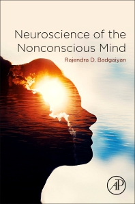 Cover image for Neuroscience of the Nonconscious Mind