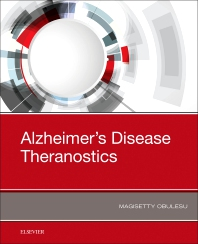 Cover image for Alzheimer's Disease Theranostics