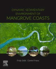 Dynamic Sedimentary Environment of Mangrove Coasts - 1st Edition - ISBN: 9780128164372