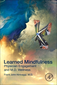 Cover image for Learned Mindfulness