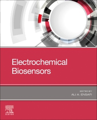 Cover image for Electrochemical Biosensors