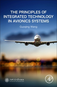 Cover image for The Principles of Integrated Technology in Avionics Systems