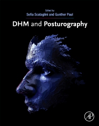 DHM and Posturography - 1st Edition - ISBN: 9780128167137, 9780128168837