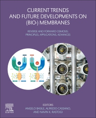 Current Trends and Future Developments on (Bio-) Membranes - 1st Edition - ISBN: 9780128167779, 9780128172995