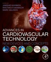 Advances in Cardiovascular Technology