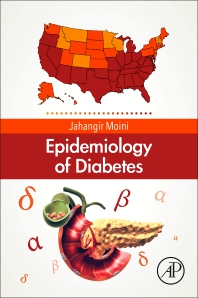 Cover image for Epidemiology of Diabetes