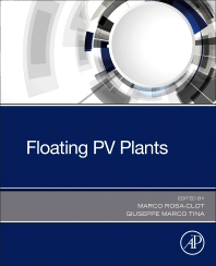 Cover image for Floating PV Plants