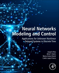 Cover image for Neural Networks Modeling and Control