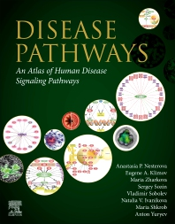 Cover image for Disease Pathways