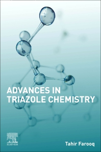 Cover image for Advances in Triazole Chemistry