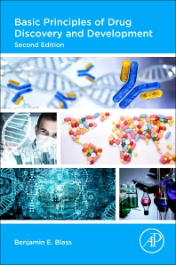 Basic Principles of Drug Discovery and Development - 2nd Edition - ISBN: 9780128172148