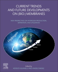 Current Trends and Future Developments on (Bio-) Membranes - 1st Edition - ISBN: 9780128173848, 9780128173855