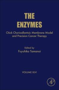 Chick Chorioallantoic Membrane Model and Precision Cancer Therapy - 1st Edition - ISBN: 9780128173985, 9780128173992