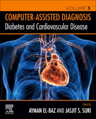 Computer-Assisted Diagnoses - 1st Edition - ISBN: 9780128174289