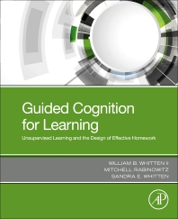 Cover image for Guided Cognition for Learning