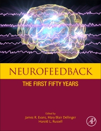 Cover image for Neurofeedback