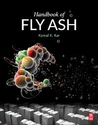 Handbook of Fly Ash - 1st Edition - ISBN: 9780128176863