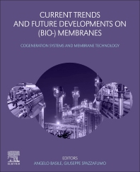 Current Trends and Future Developments on (Bio-) Membranes - 1st Edition - ISBN: 9780128178072, 9780128178089