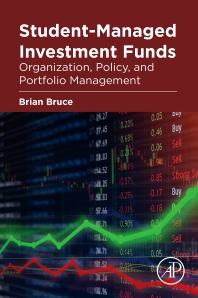 Cover image for Student-Managed Investment Funds
