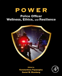 POWER - 1st Edition - ISBN: 9780128178720, 9780128178737