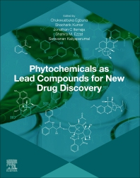 Cover image for Phytochemicals as Lead Compounds for New Drug Discovery