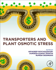 Cover image for Transporters and Plant Osmotic Stress