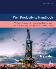 Well Productivity Handbook - 2nd Edition - ISBN: 9780128182642